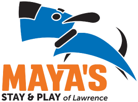 Mayas_Stay_and_Play_Logo